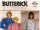 Butterick 3111 C