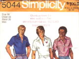 Simplicity 5044