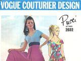 Vogue 2032
