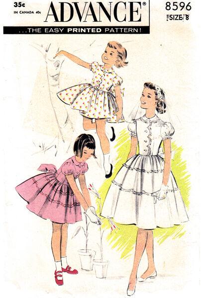 Advance-8596-dress-pattern.jpg