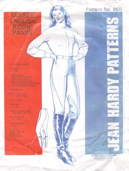 Jean Hardy 960