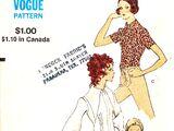 Vogue 7965