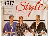 Style 4817