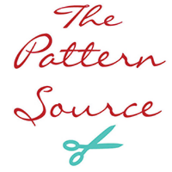 45-ThePatternSource.png