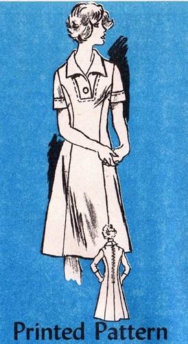 Anne Adams 4821 B
