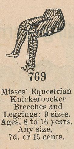 Butterick 769