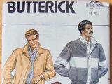 Butterick 3549 C