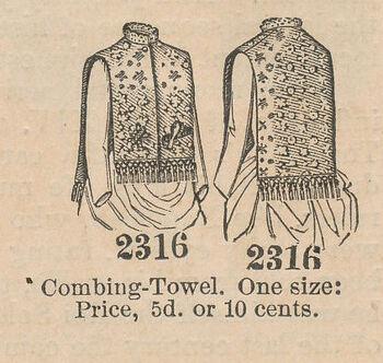 Butterick sept 1897 118 2316.jpg
