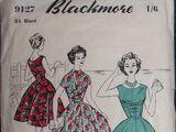 Blackmore 9127