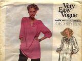 Vogue 2100 A