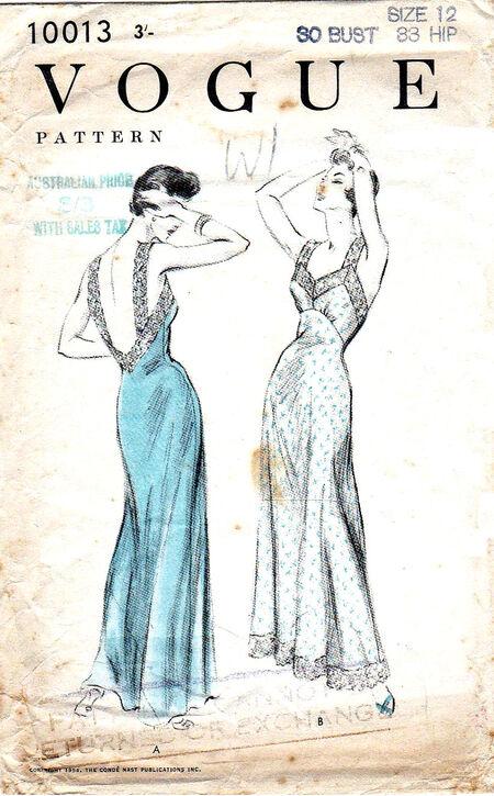Vogue 10013.jpg
