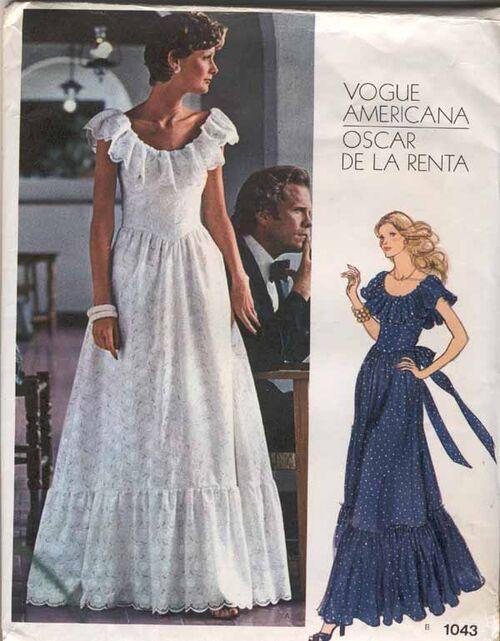 Vogue 1043 a.jpg