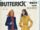 Butterick 3303 C