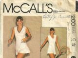 McCall's 6979