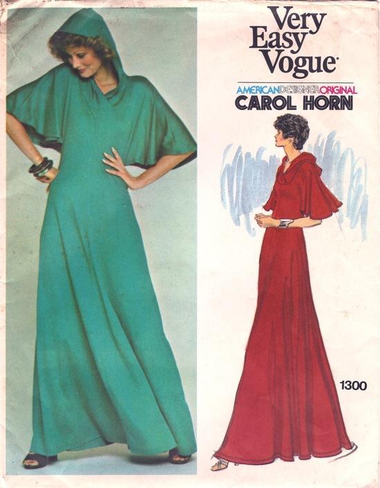 Vogue 1300