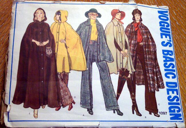 Vintage Artwear Patterns 027.jpg