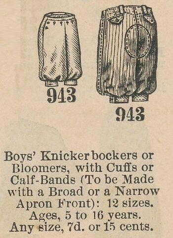 Butterick sept 1897 120 943.jpg