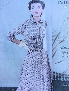 Butterick4771aph