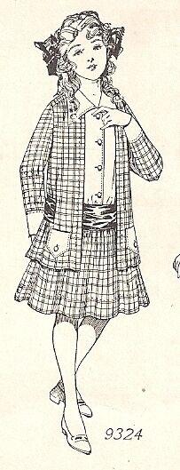 LHJ 1916 9324.jpg