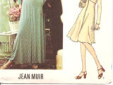 Vogue 2972