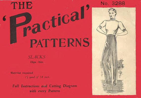 Practical 3288