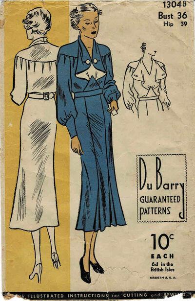 DuBarry 1936 1304B.jpg