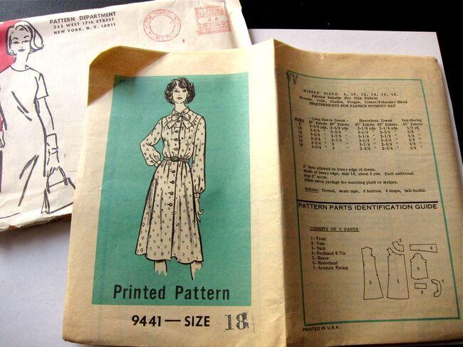 Vintage Mail Order Pattern 05158.jpg