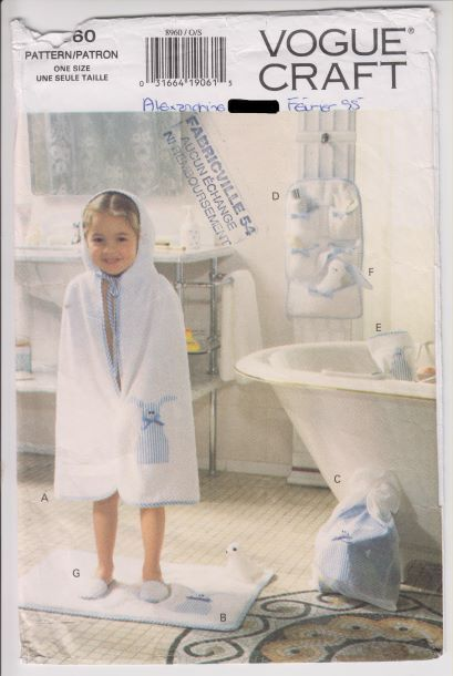 Vogue 8960 recto.jpg