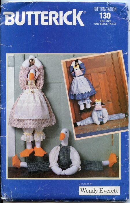 Butterick 130 ducks.jpg