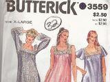 Butterick 3559