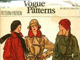 Vogue 9613 B