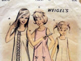 Weigel's 2680