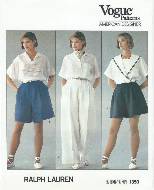 Vogue 1350.jpg