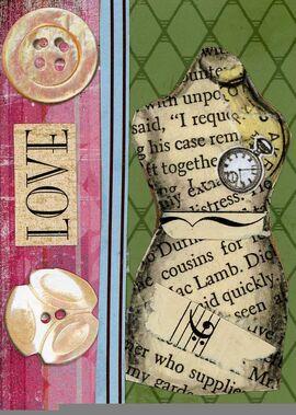 I love sewing069.jpg