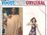 Vogue 1147 A