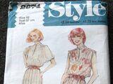Style 2674