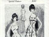 Woman's Weekly B112