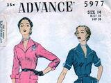 Advance 5977