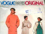 Vogue 1837 A