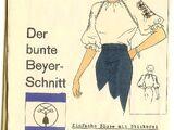 Beyer B7174