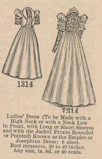 Butterick sept 1897 114 1314.jpg