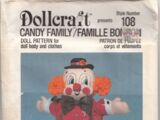 Dollcraft 108