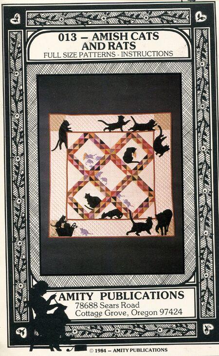 Amishcatsrats711.jpg
