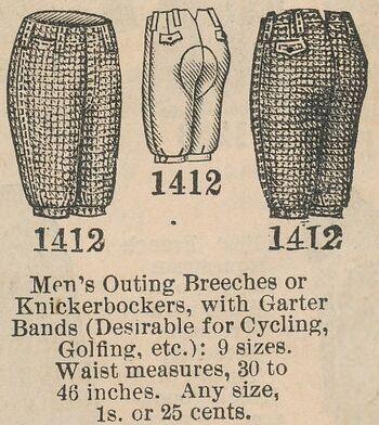 Butterick sept 1897 120 1412.jpg