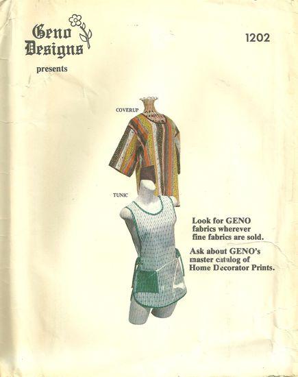 Geno Designs 1202
