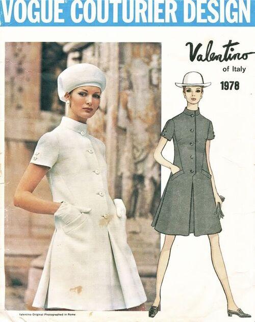 Vogue1978.jpg
