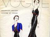 Vogue 467