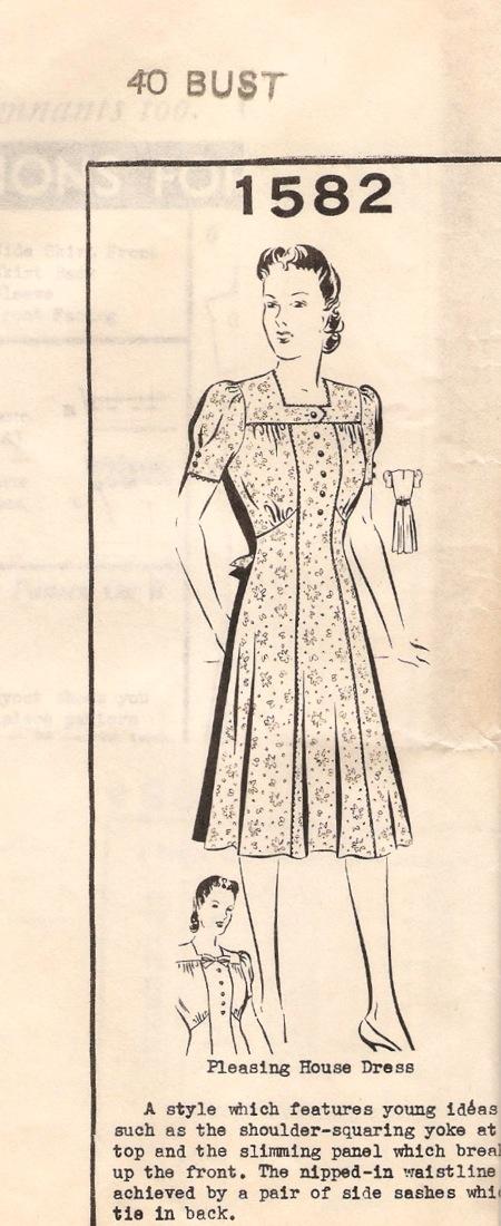 Barbara Bell 1582