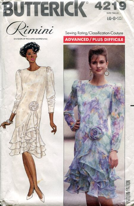 Butterick4219riminidress.jpg