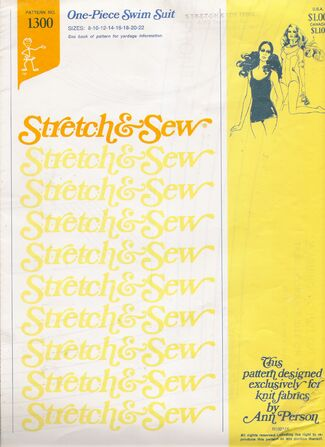 Stretch & Sew 1300 image.jpg